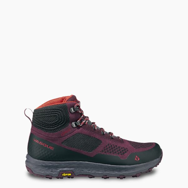 VASQUE Breeze LT GTX W
