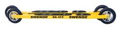 Swenor Skate m/binding